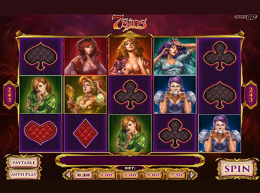 Игарать онлайн в игровые автоматы 7 эхо москвы блоги книжное казино