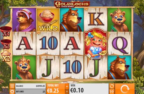 Бесплатно играть в игровые автоматы мишки легальное казино в крыму